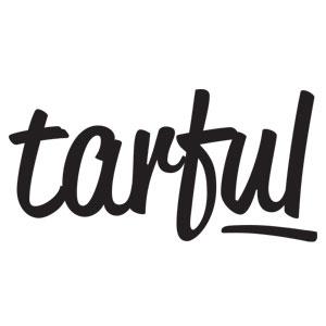 tarful