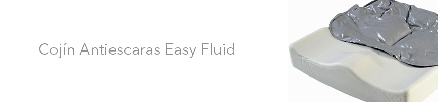 cojin-jay-easy-fluid