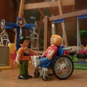 discapacidad-y-niños