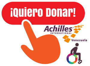 donar-achilles-venezuela