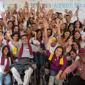 loreal-venezuela-300x300