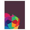 logo-discapacidad0-100x100