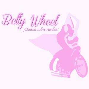 danza-arabe-sobre-ruedas