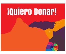 banner-donar-achilles-venezuela