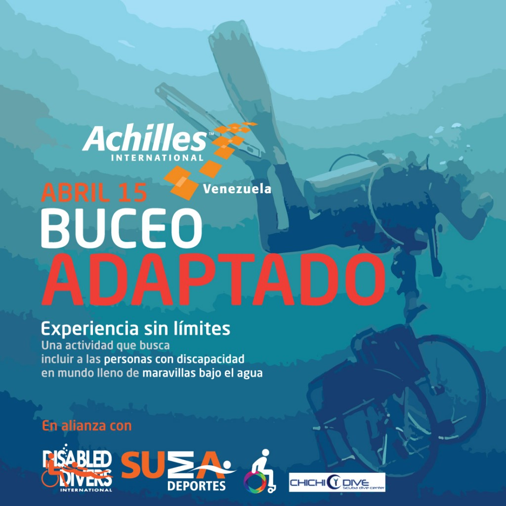 flyer-buceo-adaptado