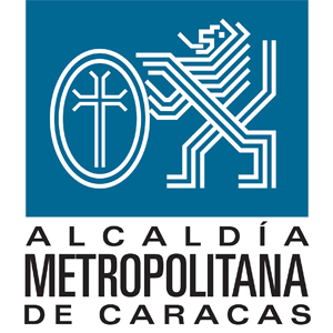 Alcald_a_MetropolitanaLOGO_NUEVO.2