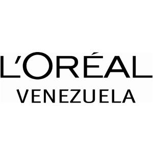 LOGO-LOREAL-VENEZUELA