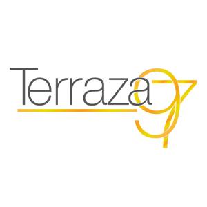 terraza-97