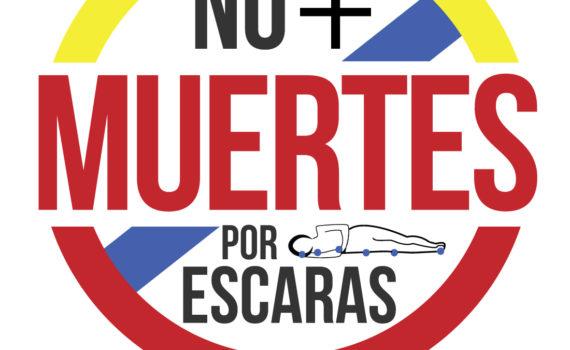 disCapacidad en Venezuela