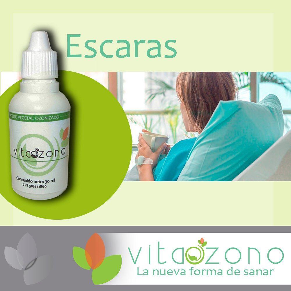 VitaOzono garantizará tratamiento gratuito a personas con discapacidad que padecen de escaras