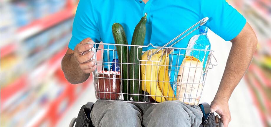 7 consejos para una dieta saludable