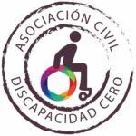 A.C. Discapacidad Cero